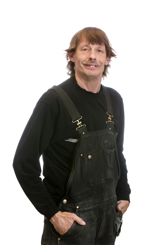 Brian Zilke
