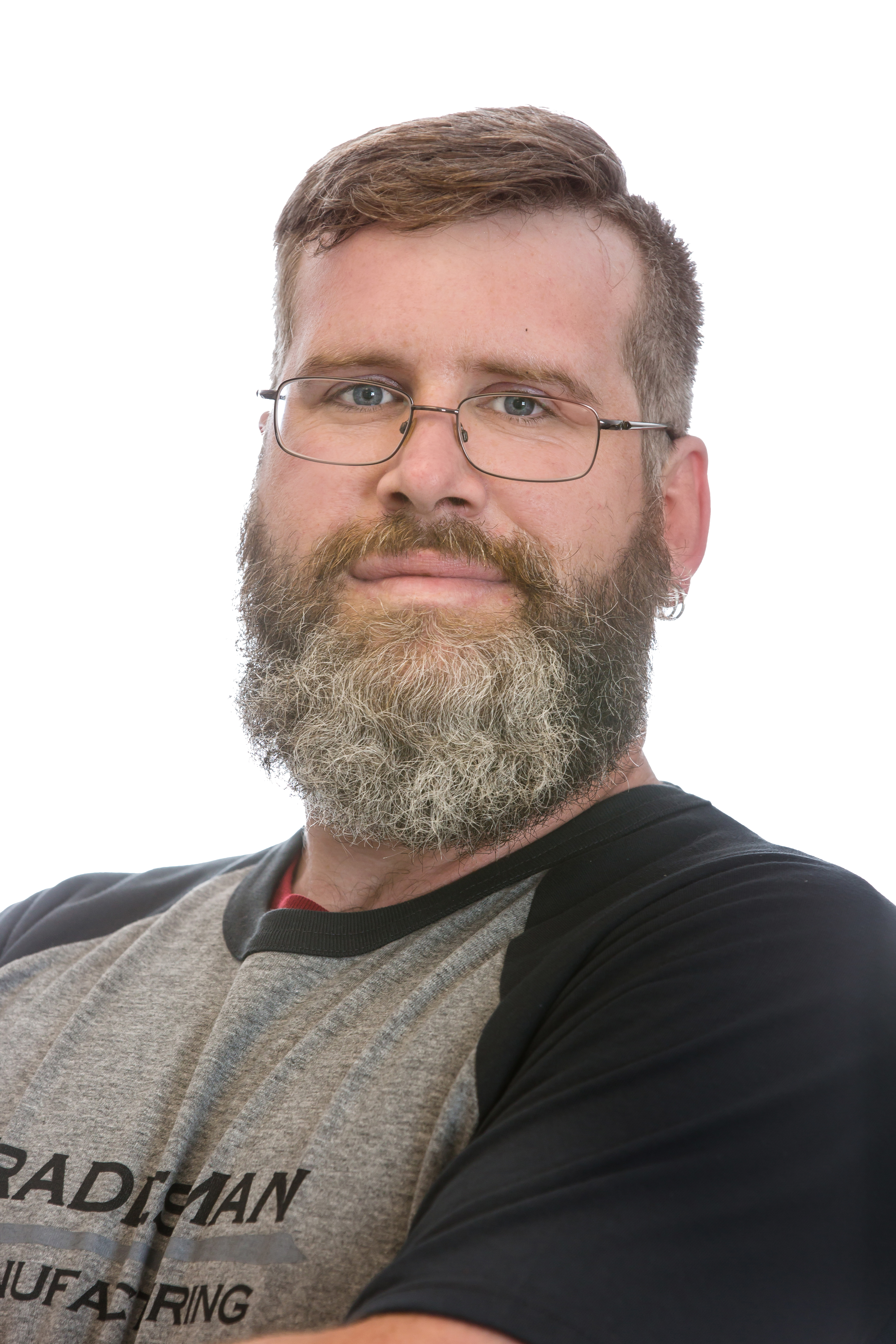Rob Noordhof